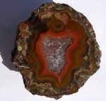 AGATE D'ARGENTINE 1